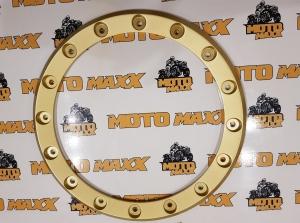 Bedlock Maverick X3 [0]