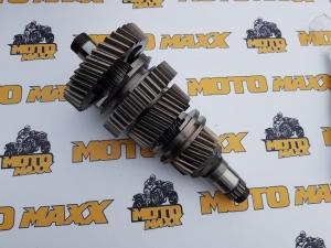Kit Pinioane Maverik X32