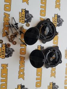 Kit Reparatie Linq [1]