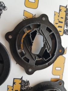 Kit Reparatie Linq [5]
