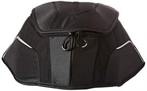 Cutie Extreme Summit Seat Bag 5 L0