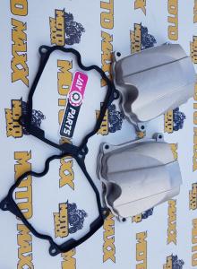 Kit capac culbutori aluminiu G1/G2 by Jay Parts3