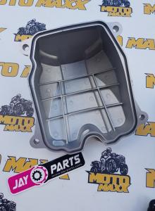 Kit capac culbutori aluminiu G1/G2 by Jay Parts1