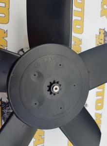 Ventilator by Jay Parts2