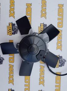 Ventilator by Jay Parts3