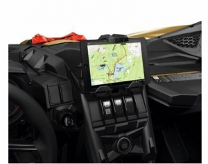 Suport GPS1