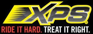 Ulei Diferential XPS2