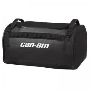Geantă textilă Cargo Bag0