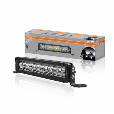 PROIECTOR  Bara LED Osram VX250-CB Combo [6]