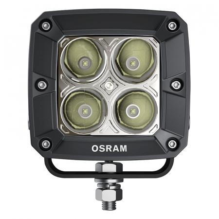 Proiectoare LED Osram VX80-SP Spot [4]
