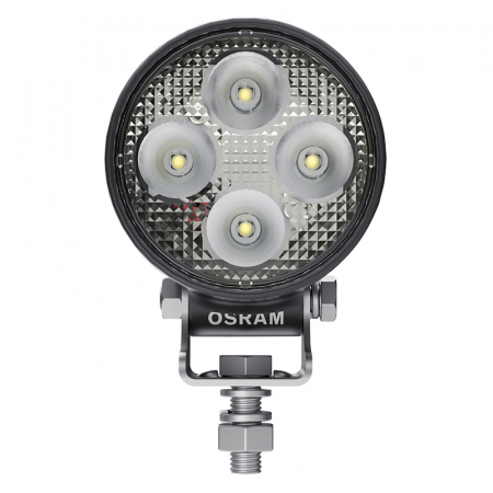 Proiector LED Osram VX80-WD Wide1