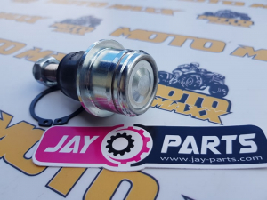 Pivot inferior Can Am G2- by Jay Parts1