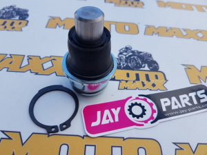 Pivot inferior Can Am G2- by Jay Parts3