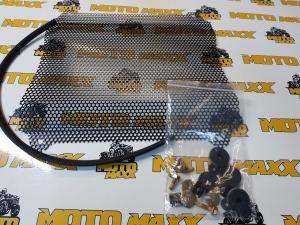 Protectie Radiator G24