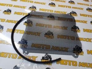 Protectie Radiator G22