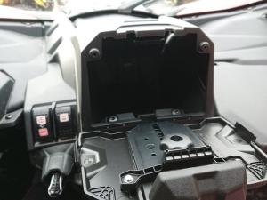 Suport GPS4