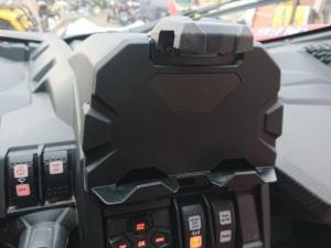 Suport GPS5