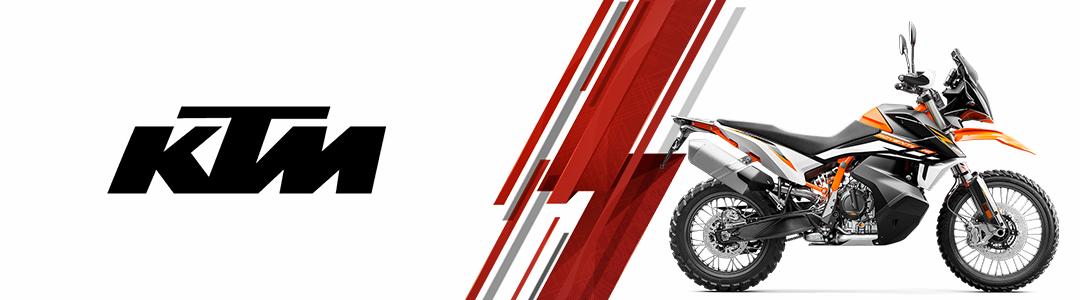 KTM Categorie