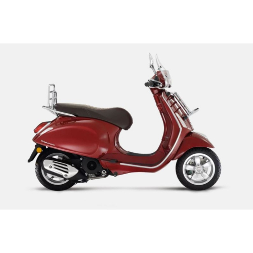 Scootere Noi