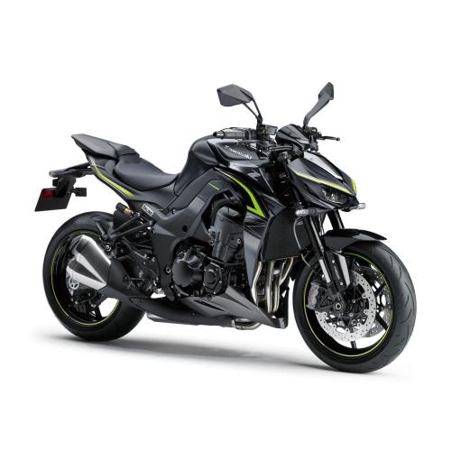 Motociclete SH