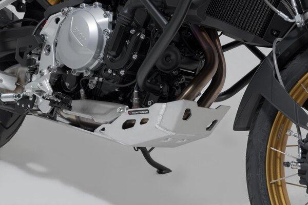 Scut motor BMW F 750 GS (17-) / F 850 GS (17-) [0]