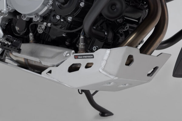 Scut motor BMW F 750 GS (17-) / F 850 GS (17-) [1]