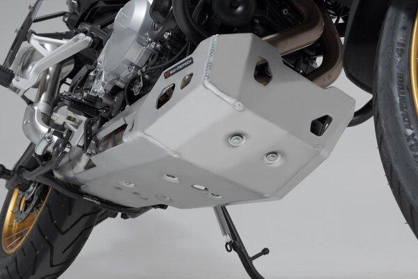 Scut motor BMW F 750 GS (17-) / F 850 GS (17-) [2]
