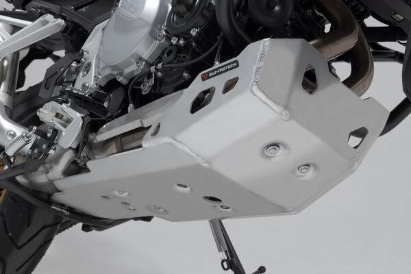 Scut motor BMW F 750 GS (17-) / F 850 GS (17-) [3]