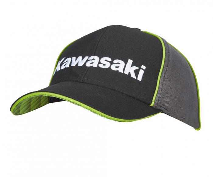 Sapca New Sports Kawasaki [0]