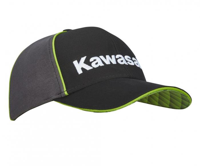 Sapca New Sports Kawasaki [1]