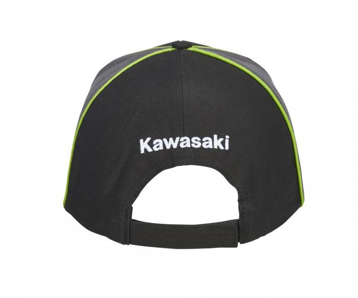 Sapca New Sports Kawasaki [2]