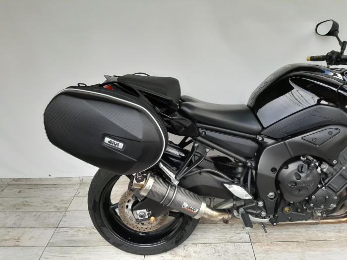 Motocicleta Yamaha FZ8 800cc 103CP - Y00603 2