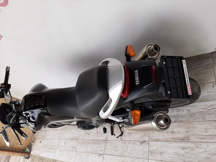Motocicleta Yamaha Bulldog 1100cc 64CP - Y11919 [11]