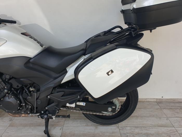 Motocicleta Honda CBF1000 ST ABS 1000cc 106CP - H00782 [9]