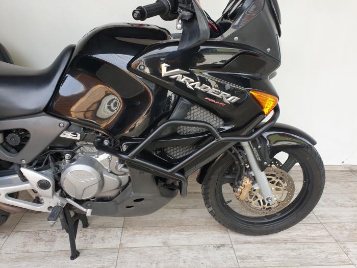 Motocicleta Honda Varadero 1000cc 92.5CP - H51212 [3]
