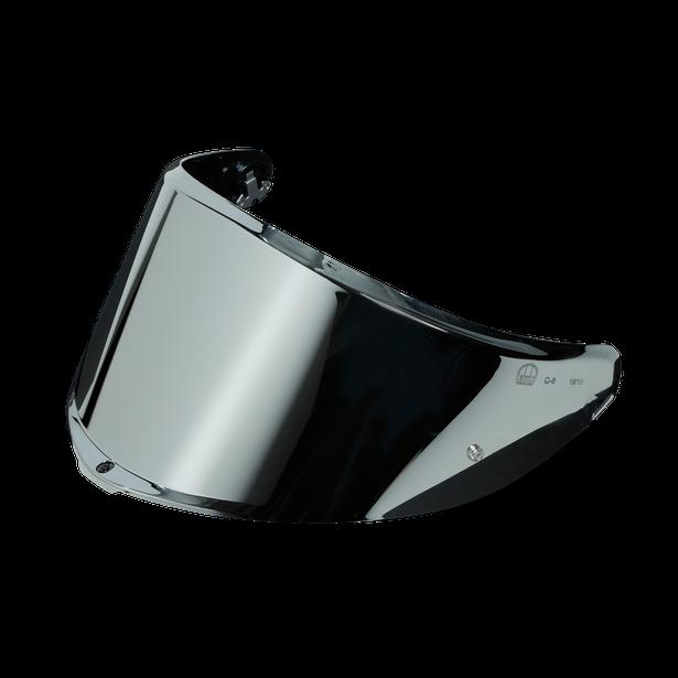 AGV - VIZIERA K6 - MPLK [0]