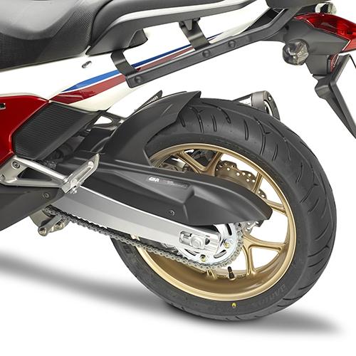 Aparatoare Noroi si Lant Transmisie Honda Integra 750 (14 > 20) [0]