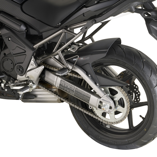 Aparatoare Noroi si Lant Transmisie Kawasaki Versys 650 [0]