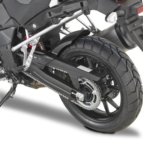 Aparatoare Noroi si Lant Transmisie Suzuki DL 1000 V-Strom (14 > 16) [0]
