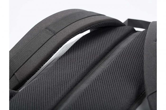Rucsac impermeabil Drybag 300 Gri 30 l. SW-MOTECH [3]