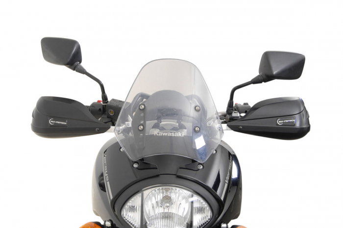 Kit Protecti Maini Bbstorm Negru Model specific. HPR.00.220.10300/B 3