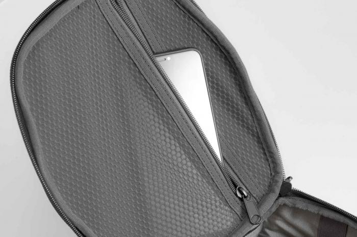 Geanta rezervor PRO Trial SW-Motech [2]