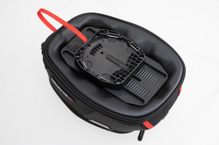 Geanta rezervor PRO Daypack SW-Motech [6]