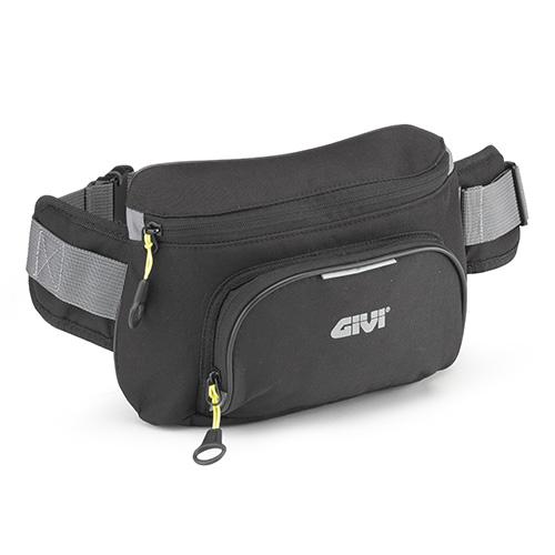 Borseta brau Easy Bag EA108B 0