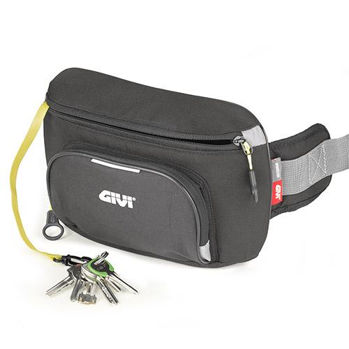 Borseta brau Easy Bag EA108B 1