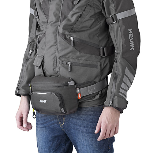 Borseta brau Easy Bag EA108B 2