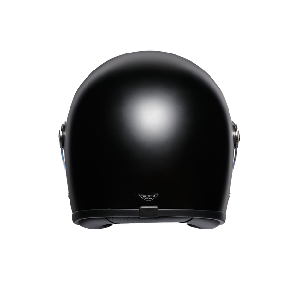 Casca AGV X3000 [2]