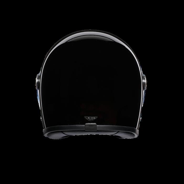 Casca AGV X3000 MONO E2205 - BLACK 2