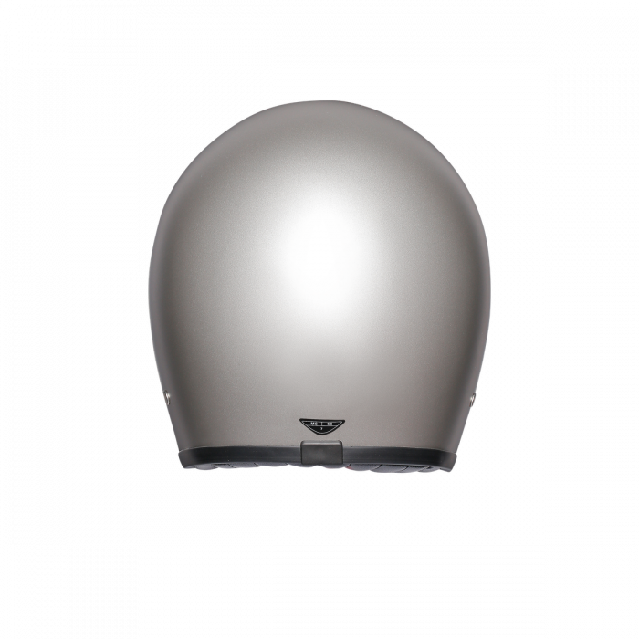 Casca AGV X70 MONO E2205 - MATT LIGHT GREY 2
