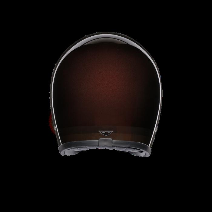 Casca AGV X70 MULTI E2205 - TROFEO CHOCOLATE 2